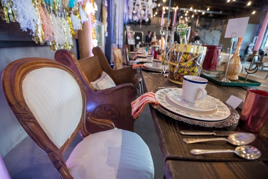 chair rental milwaukee potty reviews wedding rentals tent party