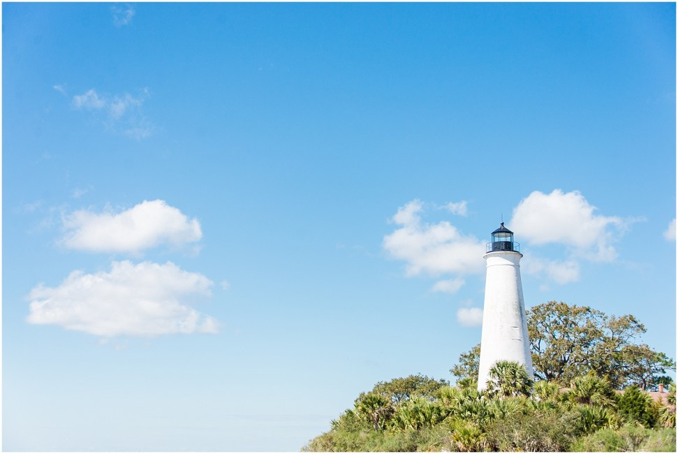 St. Marks National Wildlife Refuge | Best in Travel Tallahassee, FL