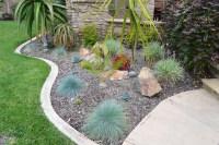 Rock Garden Design Tips 15 Rocks Garden Landscape Ideas ...