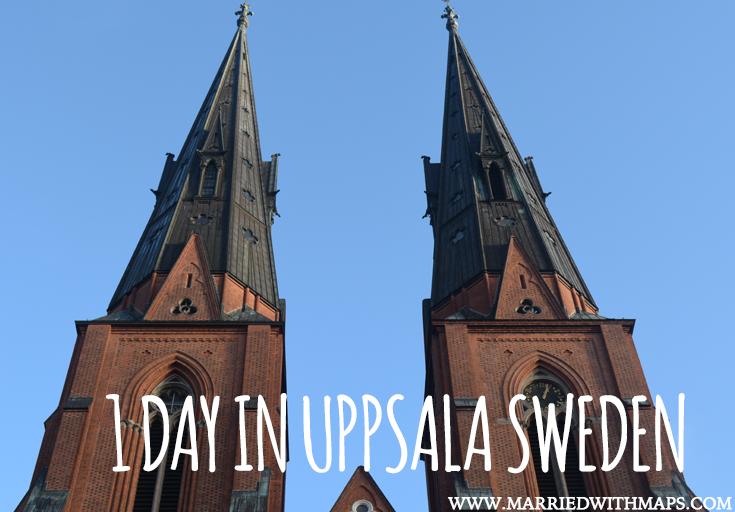 5 142 begagnade bilar till salu i Gamla Uppsala - AutoUncle