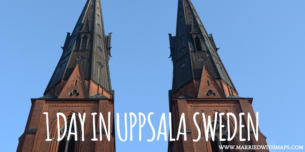 Hotel Villa Anna Uppsala. Sista minuten-erbjudanden p