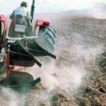 Agricultura em Marrocos