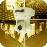 Security systems & CCTV