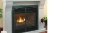 Marr's Heating and Air Conditioning - Serving The Whatcom ...