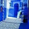 Ruta 4 días desde Tanger a Marrakech por el norte de Marruecos