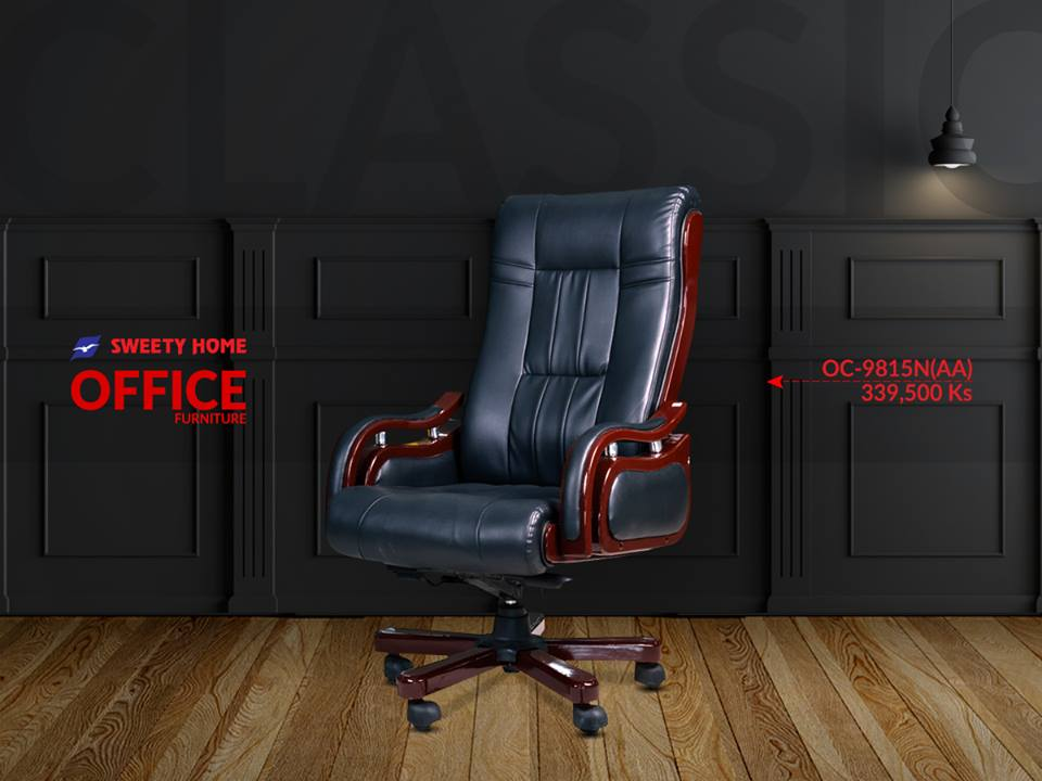 office chair yangon counter height outdoor chairs sweety home marry