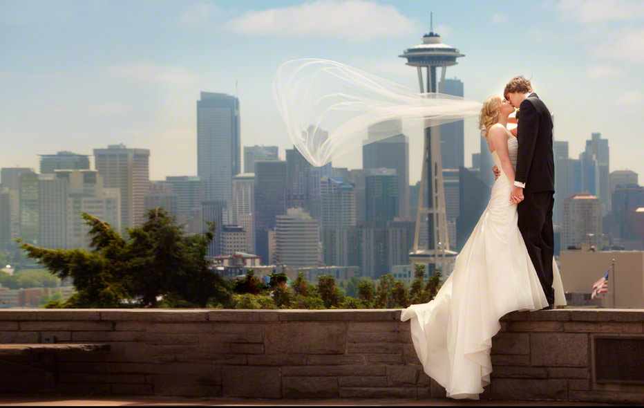 Weddings At Famous Buildings Stop 8 In Our Unique