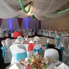 Wedding Reception Chair Covers And Sashes Garden Asda Farm Tables Round Rectangle Marry Me Rentals Table Linens Linen Everything You Need For Your
