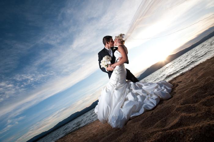 Griechische Hochzeitsbruche