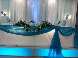 HochzeitsDeko aus Lage  Deko  Floristik fr Ihre Hochzeit