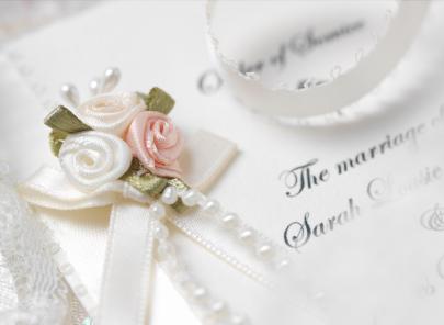 Glckwnsche zur Hochzeit und Hochzeitswnsche