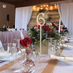 Dekoservice Hochzeit Euskirchen