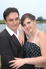Sisters Events aus Riede  Deko  Floristik fr Ihre Hochzeit