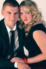 LydiaKonditorei aus Hennef Sieg  Hochzeitstorte
