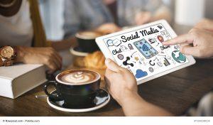 Inbound Marketing für KMUs