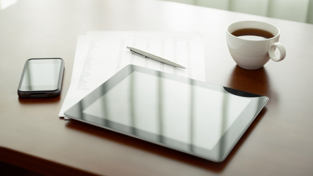 tablet flat rate fee plans for clients of marsala Law Firm