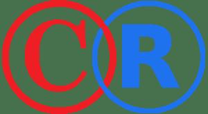c e r