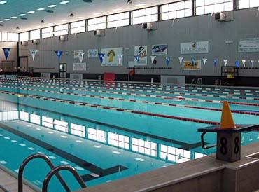 Marsala: riapre la piscina comunale