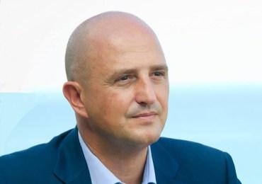 mimmo-turano-deputato-regionale