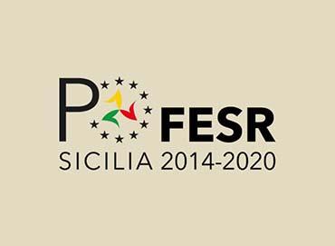 Marsala, convegno al Monumento dei Mille sul P.O. F.E.S.R. Sicilia 2014/2020
