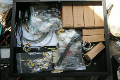 stereo-kits-header