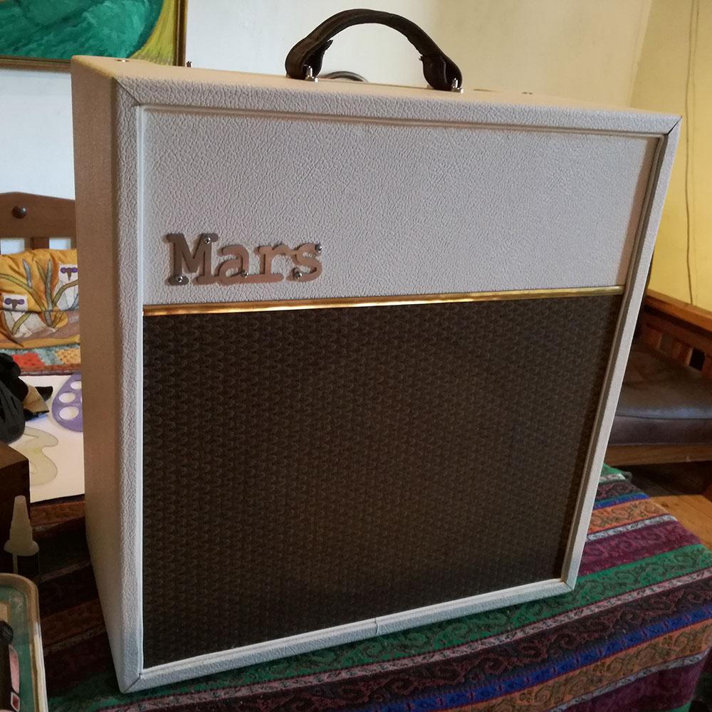 Mars15_ProductsPage_MarsAmps
