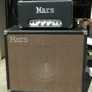 Mars 24