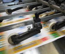 printing photo