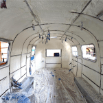 Spray Foam Insulation Explained