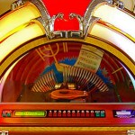 6 Quick Tips on Buying a Jukebox