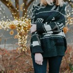 Ultimate guide to choosing ugly Christmas sweater