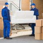 Advantages of Hiring a Professional Mover