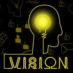 Why a Vision is Essential for Business Success