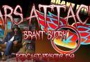 Podcast Episode 139 – Brant Bjork