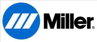 Miller Welding Sponsors Marschan Motorsports X275 Drag Radial Venture