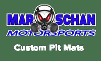 Pit Mats