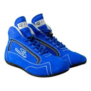 Zamp ZR-30 Shoes