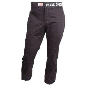 RJS Elite Racing Pants