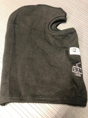 Pro 1 Head Sock