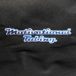 Junior Dragster Tire Covers