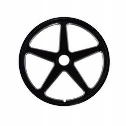 Star Jr Dragster Front Wheel