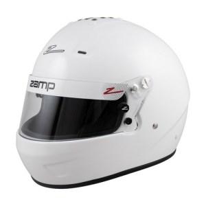 Zamp RZ-56 Helmet