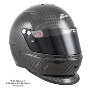 Zamp RZ-65D Helmet