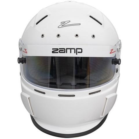 Zamp RZ-70E Switch