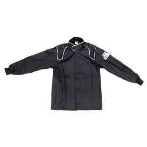 Crow Junior Racing Jacket