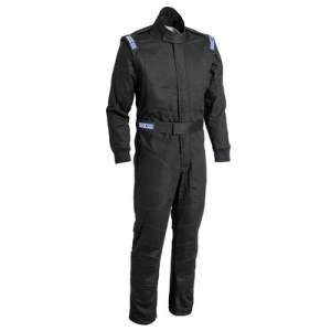 Sparco Jade 3 Suit
