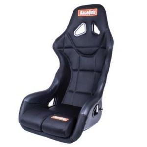 Racequip Composite Racing Seat