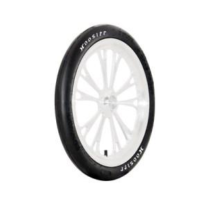 Hoosier Racing Tire Jr Dragster Front