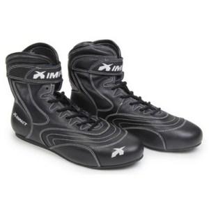 Impact Racing Nitro Shoes SFI 3.3/20