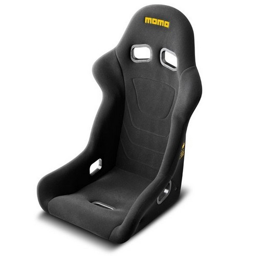 MOMO Start Racing Seat